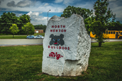 North Newton Elementary