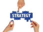 """""""The Strategy, Not The Tool"""""""