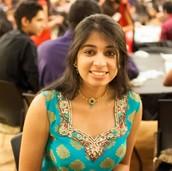 Bhavika Devnani