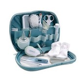 Baby Hygiene & Safety Equipment
