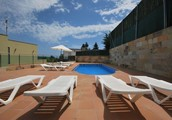 Villa Rental Advantages in Spain
