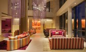 Hotel Carpet Manufacturer