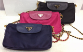 Cheaper trendy wholesale handbags- Offers you that inspire everyone to maintain clothing awareness affordably