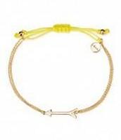 Wishing Bracelet, regular price $19, sale price $7