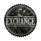 Discounted tickets ONE DAY ONLY.      Thursday, April 14 @ The Exchange Pub + Kitchen