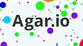 Agar.io Tournament