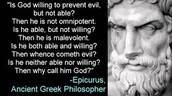 Epicurus (Epicureanism)