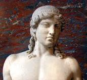 King Laius