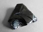rock:Obsidian