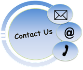 How to Contact us!!