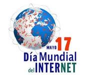 ¿Que es el día de Internet?