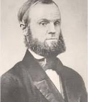 John Humphy Noyes
