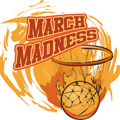 People Poll:  Who's Your Favorite March Madness Player?