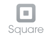 Square Financial App