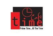 Times Cafe Presents