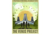 The Venus Project... A Discussion