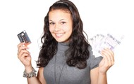 GET YOUR FREE CARD AND CASH IN YOUR HAND!!!