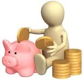 20% discount-3500 rubles per lesson