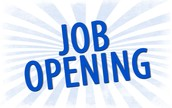 Job OpeningS at Southside - Apply Online