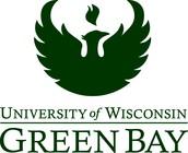 University of Green Bay Wisconsin