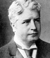 Edmund Barton Adulthood life