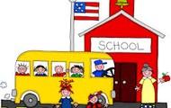 Your School