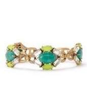 Jardin bracelet- originally $59-- SALE $35