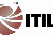 Information Technology Infrastructure Library (ITIL)