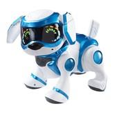 Teksa Robotic Dog