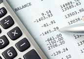 Budgeting Tip #7