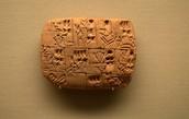 No Confusion in Cuneiform!