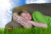 Sleep Affects