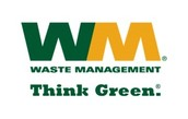 WM Seeking PT Education Contractor