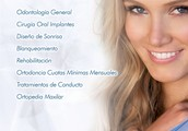 Top Several Reasons You ought to See A Cosmetic Dentist