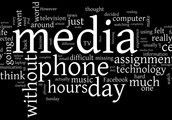 Media Head Applications Available