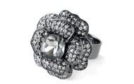 Belle Fleur Ring
