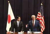 U.S to deploy 2 more defensive ships to japan by 2017