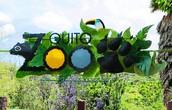 Zoológico de Quito