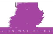 Women On Wax