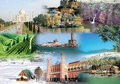 Cheap and Best Holiday Packages In India For Budget Oriented People