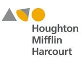 Houghton Mifflin Harcourt  Instructional Materials Training - Secondary
