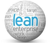 Lean Kaizen Technology
