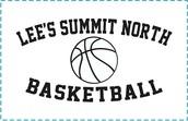 RALLY TOWELS ON SALE DEC. 15-19, JAN 7- End of Basketball Season