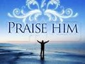 Praise Points