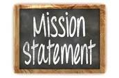 Spearman's Mission Statement