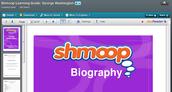 Shmoop Learning Guide: George Washington