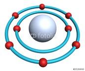 www.123rf.com/stock-photo/oxygen_atom.html