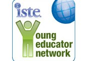 ISTE's 2013 Conference is Coming!
