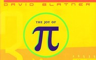 The Joy of Pi