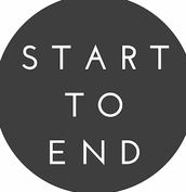 When did it end and when did it start?